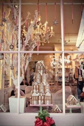 decoracao-vitrine-ano-novo-8