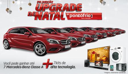 Promocao-Ponto-Frio-Upgrade-Natal