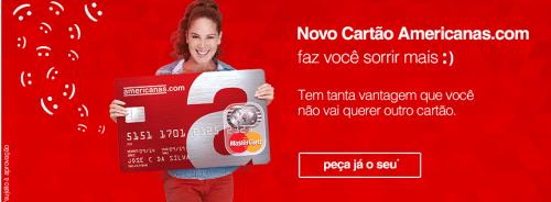 Como-Solicitar-Novo-Cartão-Crédito-Lojas-Americanas-1