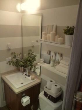 dicas-decoraçao-banheiro-pequeno-5