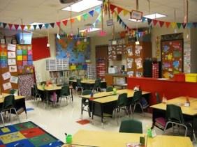 decoracao-carnaval-escola-sala-de-aula-3