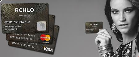 cartao-credito-riachuelo-2-via