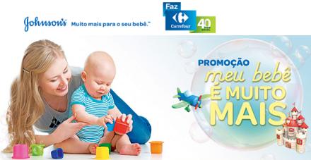 Promoção-Johnson-e-Carrefour (2)