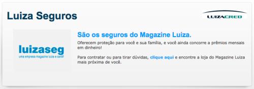 seguros-magazine-luiza