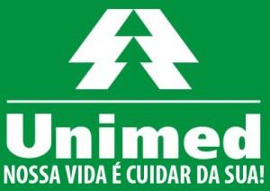 2 Via Boleto Fatura Unimed Linhares