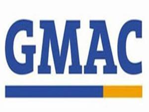 2 Via boleto Banco GMAC