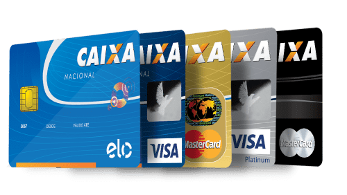 2-via-cartao-caixa-facil-credito