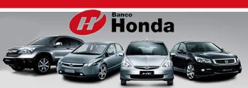2 Via Boleto Banco Honda
