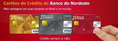 2-via-boleto-banco-nordeste