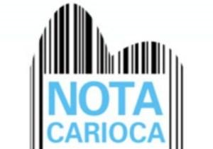 Nota Carioca - Como Consultar