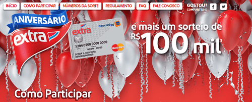 promocao-extra-2015