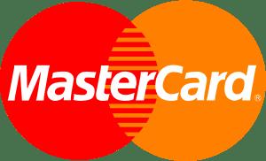 2 Via Fatura Cartão MasterCard