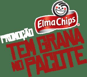 Promoção Elma Chips Tem Grana No Pacote
