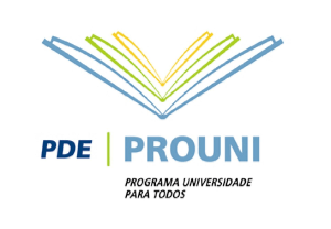 Inscrição Prouni 2016