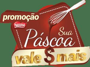 Como Participar Promoção Nestlé Makro Sua Pascoa Vale Mais