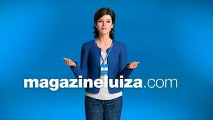 Comprar Site Magazine Luiza Online