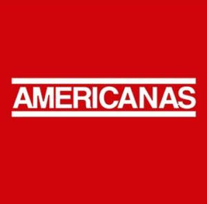 Comprar Site Lojas Americanas