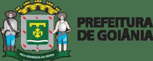 Matricula Escolar Goiania 2017