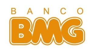 Internet Banking Banco BMG
