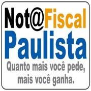 cadastro-nota-fiscal-paulista