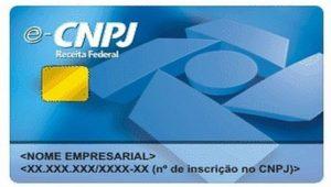 consultar-CNPJ-simples-nacional