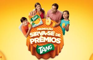 promocao-tang-premios-2016