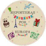 #ReposterasPorEuropa