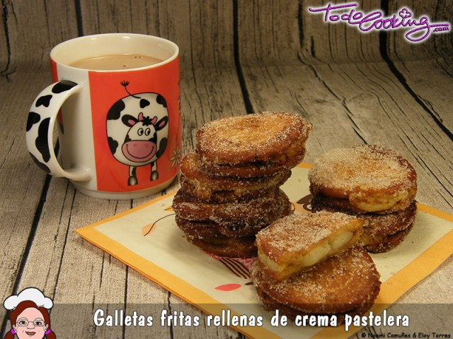 GalletasFritasRellenas3