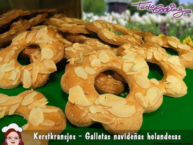 kerstkransjes-galletasholanda2