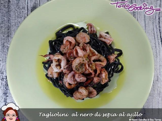 tagliolini-al-ajillo3