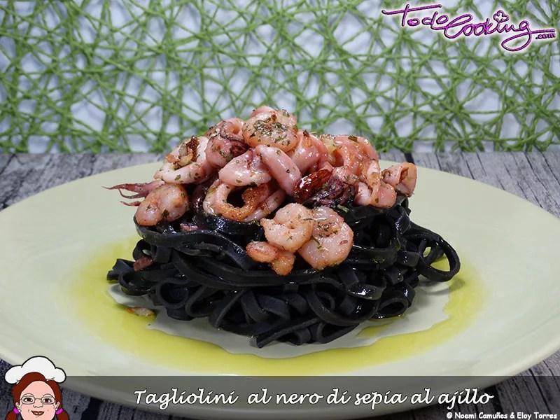 tagliolini-al-ajillo4
