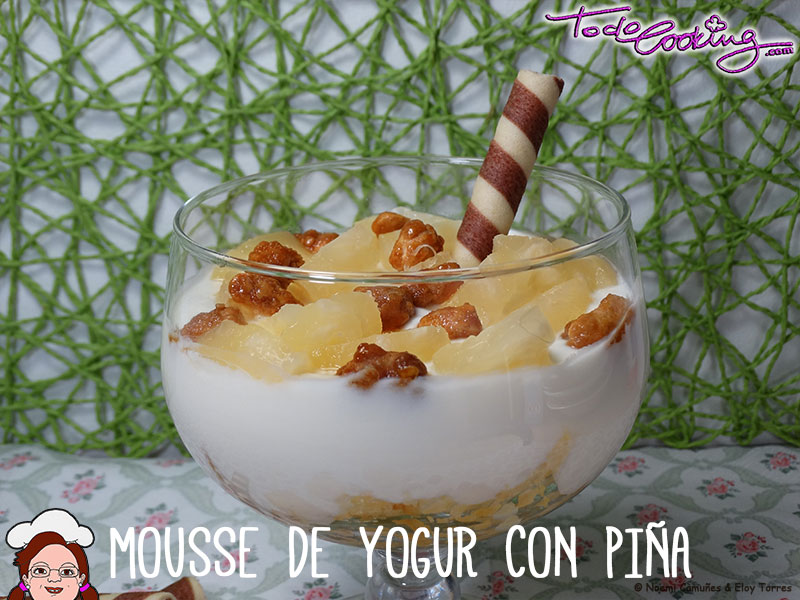 Mousse-Yogur-Piña1