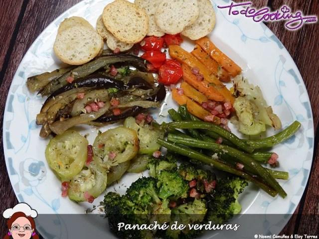 Panache-Verduras3