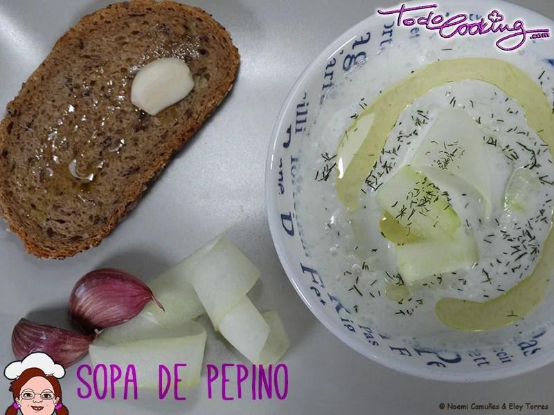 Sopa-fria-de-pepino1