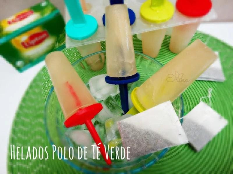 reciclajeconerika-helados-polos-te-verde