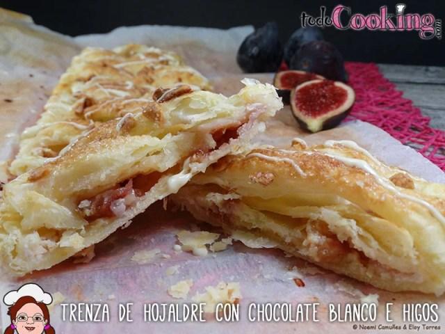 Trenza-hojaldre-chocolate-blanco-higos-3