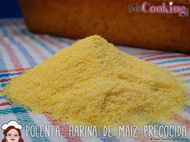 Pan-Maiz-Sureño-Cornbread-polenta