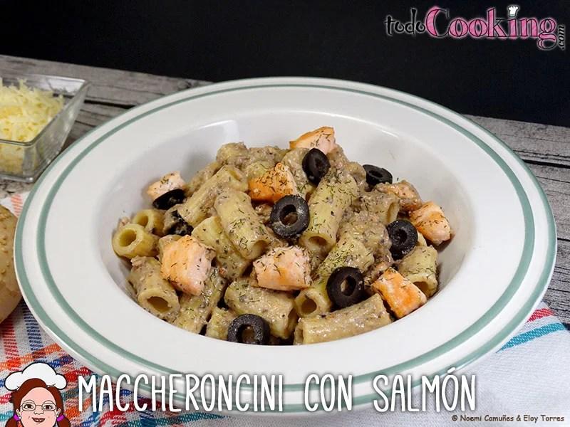 maccheroncini-salmon-03