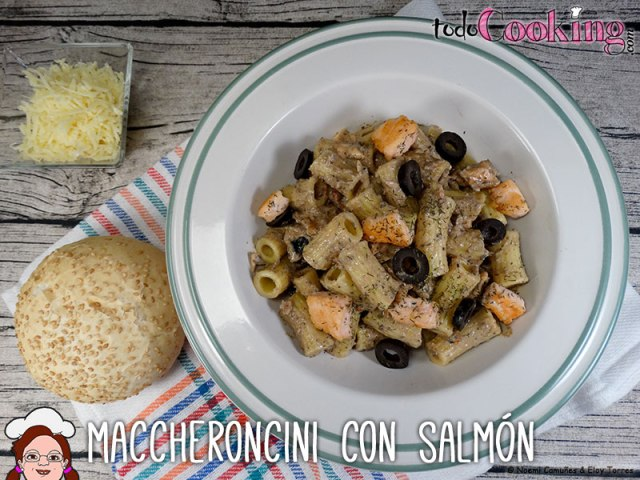 maccheroncini-salmon-04