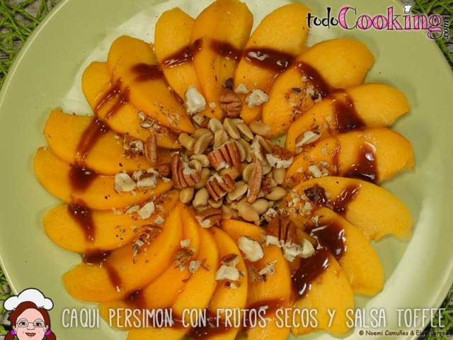 caqui-persimon-frutos-secos-toffee-01