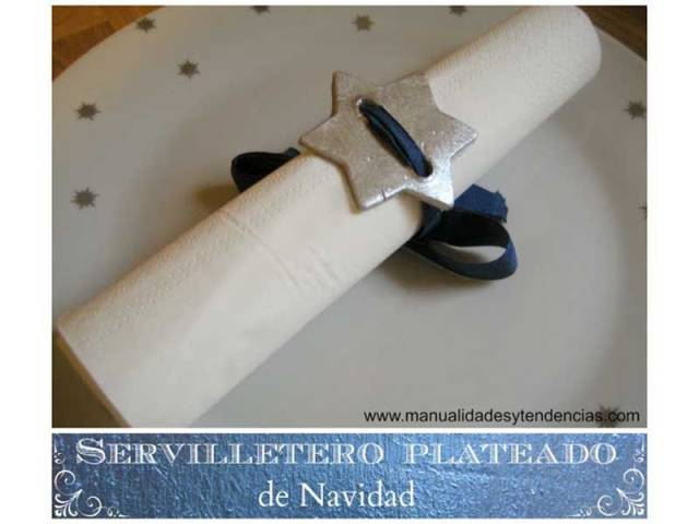 servilletero-manualidadesytendencias