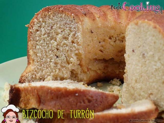 Bizcocho-de-turron-01