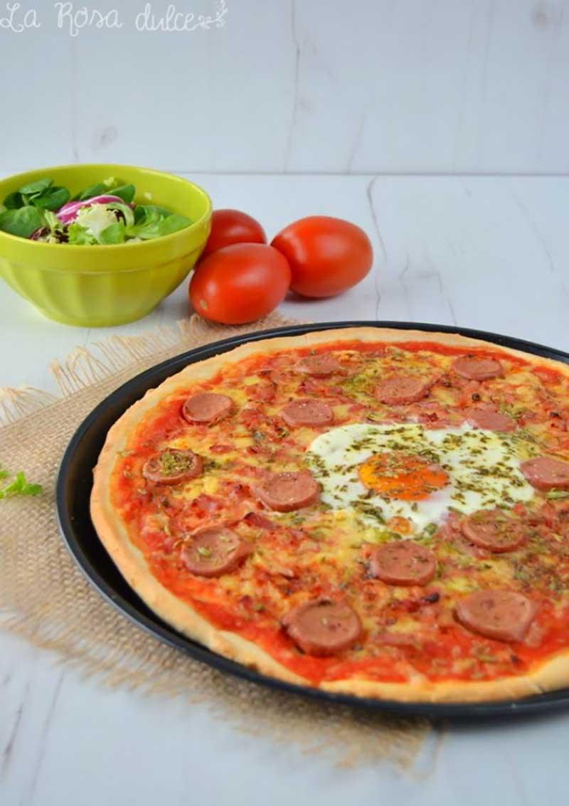 ##pizza-vesubio