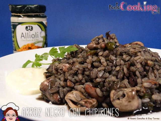 Arroz-Negro-Chipirones-02