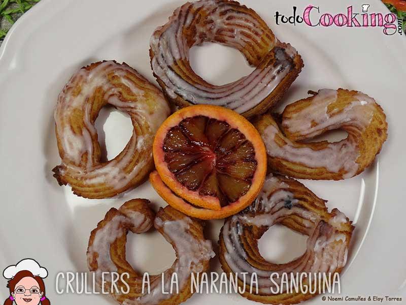 Crullers-naranja-sanguina-01