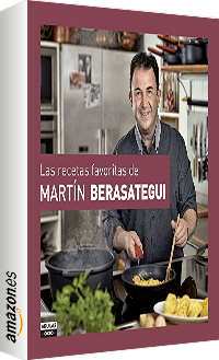 Libro-recetas-favoritas-martin-berasategui