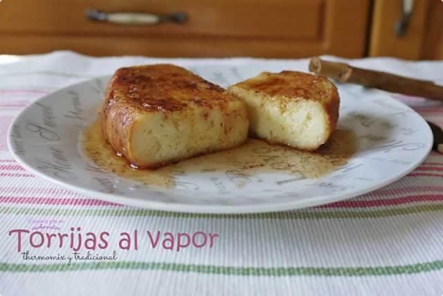 torrijas-al-vapor