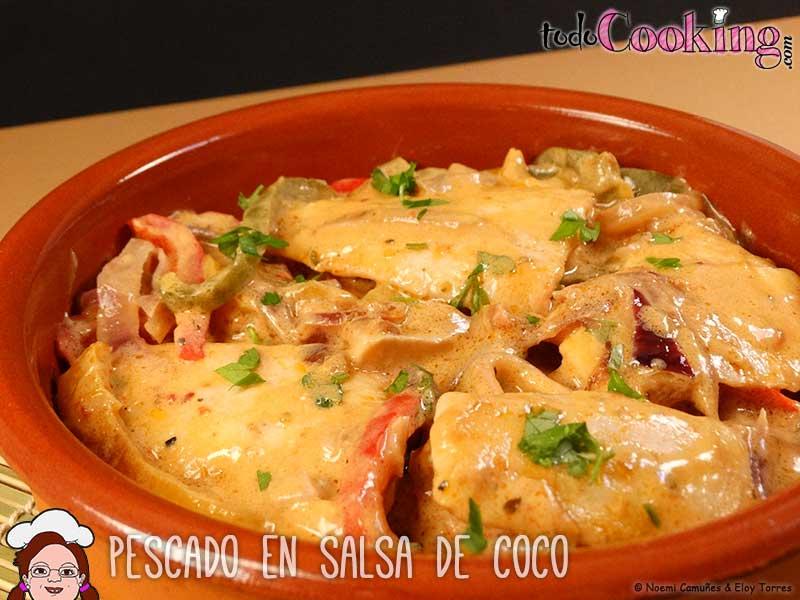 Pescado-en-salsa-de-coco-02