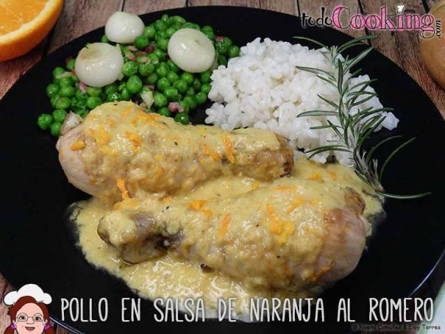 Pollo-Salsa-Naranja-Romero-04