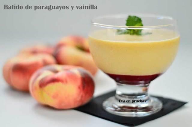 ##batido-paraguayos-vainilla